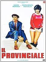 Il Provinciale [Italian Edition]