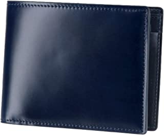 (ポーター) PORTER 二つ折り財布