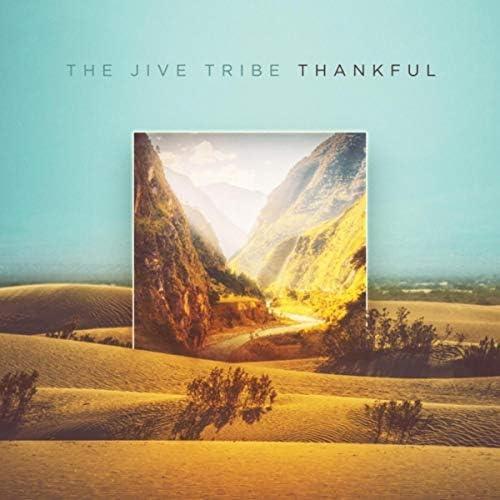 The Jive Tribe