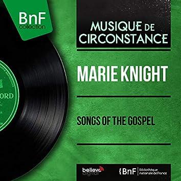 Songs of the Gospel (Mono Version)