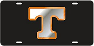 Best university of tennessee auto accessories Reviews