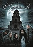 Nightwish,Band, Fahne