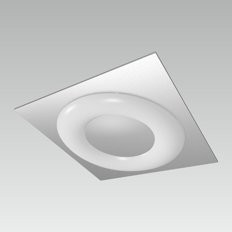 al precio mas bajo Moderna lámpara de de de techo 1 x 55 W T5 Madison 75301 haga un  mejor calidad
