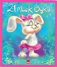 21 Minik Oyku