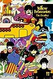 Empire 343260 Beatles. The - Yellow Submarine - Musik