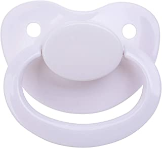 Ddlg Pacifier