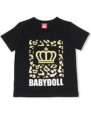 【3/28まで】子供服のBABYDOLL(ベビードール)お買い得セール