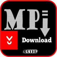 topmate download tips video