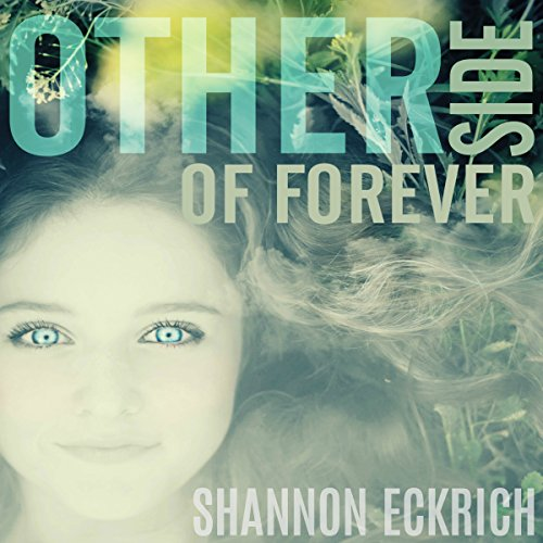 Other Side of Forever audiobook cover art