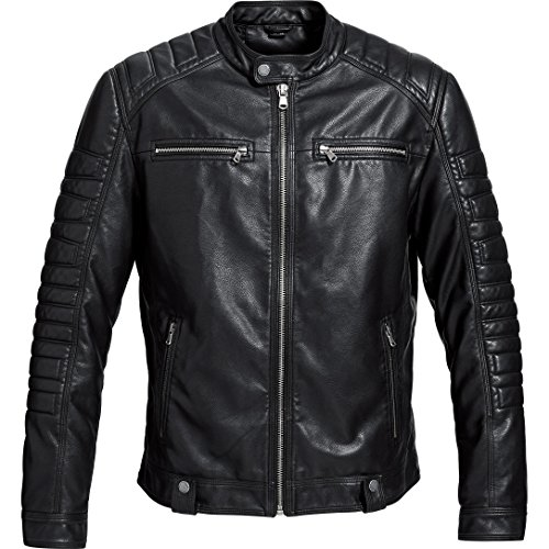 Spirit Motors jas tussenjas zomerjas jas Urban vrijetijdsjasje 3.0, mannen, casual/mode, het hele jaar door, textiel