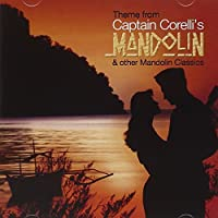 Theme from Captain Corelli's Mandolin & Other Mand