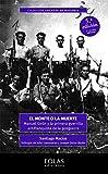 El monte o la muerte: Manuel Girón y la primera guerrilla antifranquista de la posguerra: 5 (Apuntes de Historia)