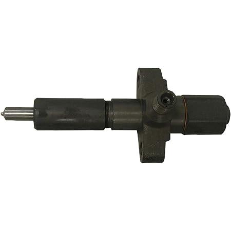 1203-3253 Massey Ferguson Injector