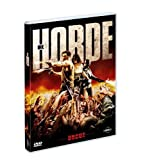 Horde - Limited Edition - DVD