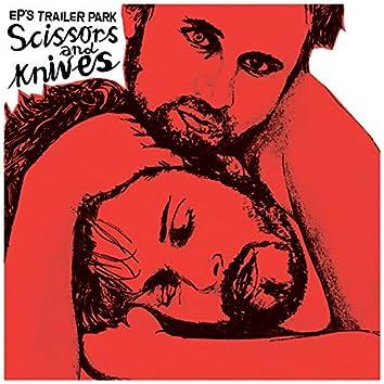 Scissors & Knives