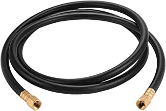 Best co2 hose fittings Reviews
