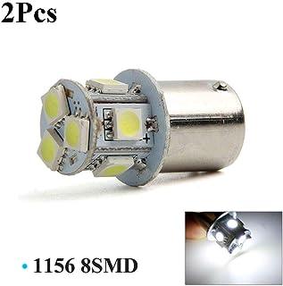 Philips R5W Premium 5 Watt 12 V 12821 coche l/ámpara de luz