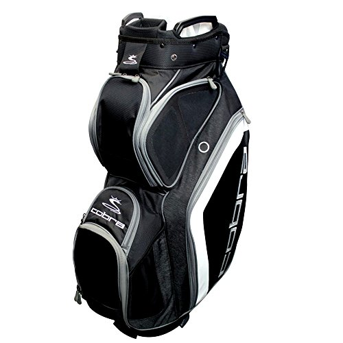 Cheapest Prices! Cobra King 2015 Fly-Z Fly Z Cart Bag