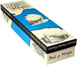 Fall of Magic: Scroll Edition