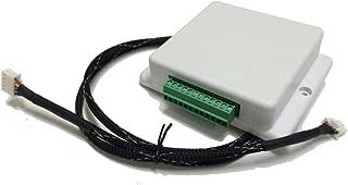 Mitsubishi Thermostat Interface F/ M,P,R2,S,Y Series