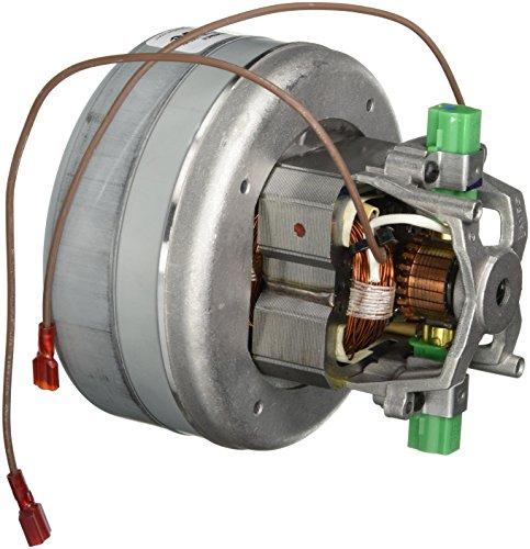 Buy ProTeam Motor, Quiet Pro Backpack Model Qpb73