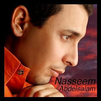 Nasseem