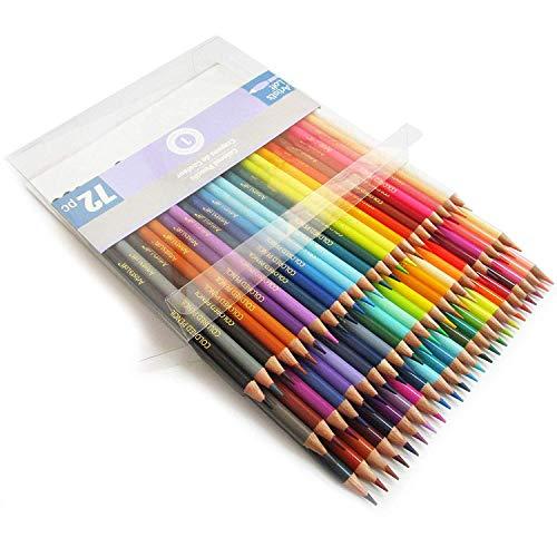 Colored Pencils by Artist's Loft, 72 Count