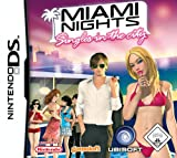 Ubisoft Miami Nights - Singles in the City Nintendo DS™