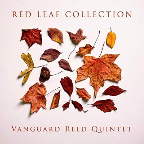 Vanguard Reed Quintet