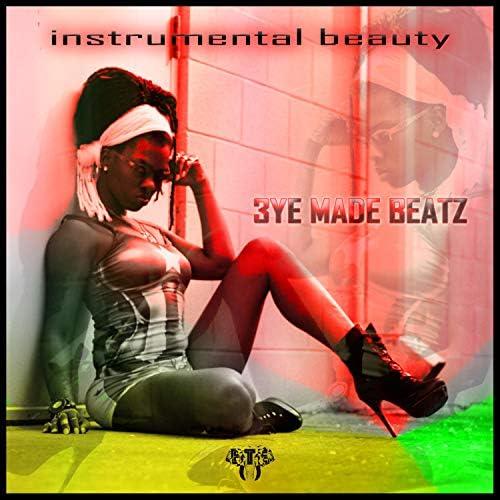 3ye Made Beatz
