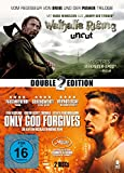 Only God Forgives & Walhalla Rising (Double2Edition) [2 DVDs]