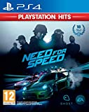 Giochi per Console Electronic Arts Need For Speed HITS