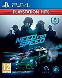 Need For Speed Hits - PlayStation 4 [Importación italiana]