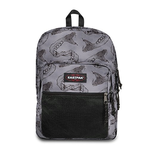 Eastpak Zaino Pinnacle Grigio 42 cm