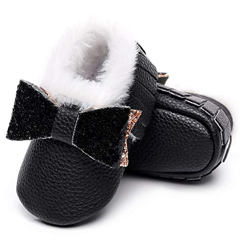 0-3 Month Kid Boots