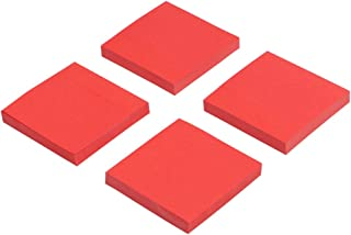 Best red post-it notes Reviews