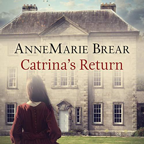 Catrina's Return