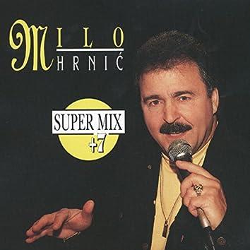 Super Mix + 7