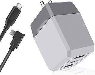 家で人気のある[ReiwalatestNintendoSwitchdockACadapterHDMI/Type-C/USB303in1ランキングは何ですか
