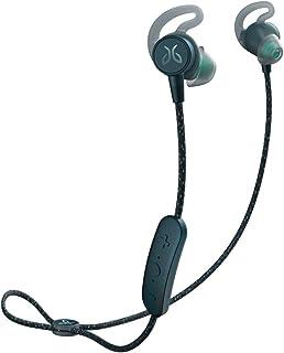 Jaybird ワイヤレスイヤホン JBD-TRP-001MBJ ミネラルブルー Bluetooth 防水 防汗 IPX7 連続再生14時間 TARAH PRO 国内正規品 1年間メーカー保証