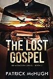 The Lost Gospel (BB McFadden)