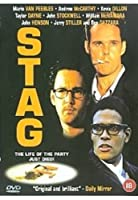 Stag [DVD]