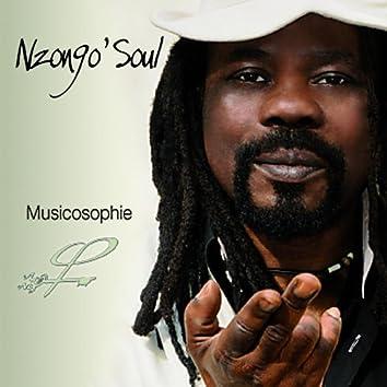 Musicosophie
