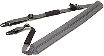 product image for LBX TACTICAL Two Point Sling, Woodland