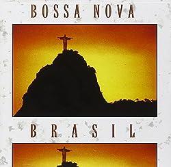 Bossa Nova Brasil/Various