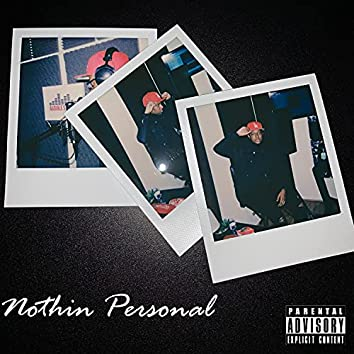 Nothin' Personal