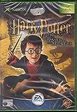 Harry Potter E La Camera Dei Segreti Xbox