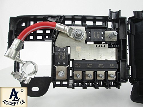 [SCHEMATICS_4LK]  Accept-F9385 NEW Fuse Box Battery Terminal Chevy Cruze 11-14 Orlando 12-14  96889385 - Buy Online in India.   accept Products in India - See Prices,  Reviews and Free Delivery over ₹4,000   Desertcart   Chevrolet Orlando Fuse Box      Desertcart