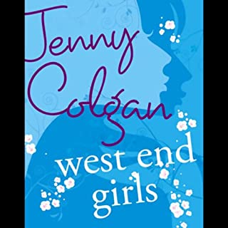 West End Girls                   De :                                                                                                                                 Jenny Colgan                               Lu par :                                                                                                                                 Morwenna Banks                      Durée : 3 h et 23 min     Pas de notations     Global 0,0