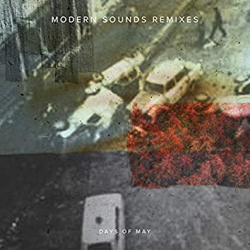Modern Sounds (The Red Remixes)